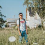 Men's Levi's Jeans Ultimate Fit Guide