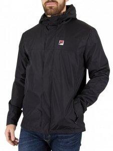 Fila Vintage Waterproof Jacket