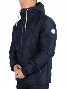 Jack & Jones Waterproof Jacket