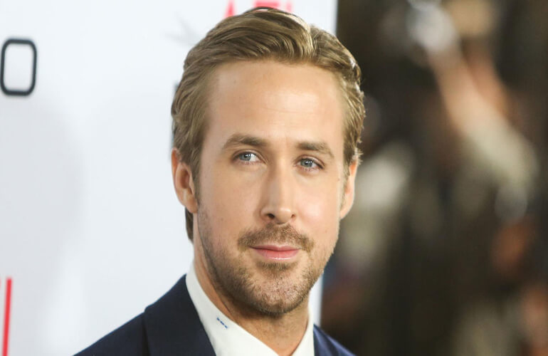 db2f26bde Get the Look - Ryan Gosling | Standout Blog