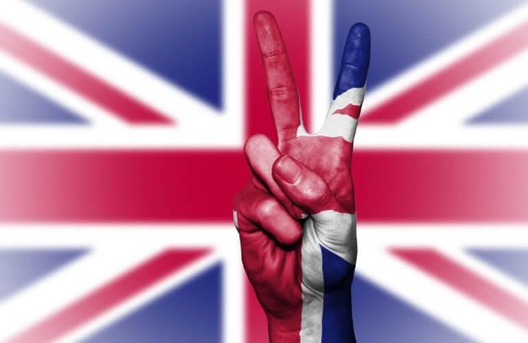 great-british-menswear