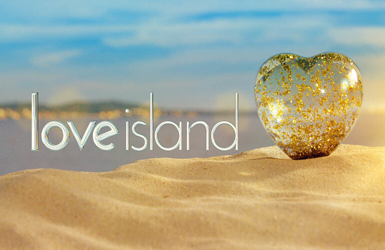 Love Island Low-Down – The Wardrobe Must Haves Edit