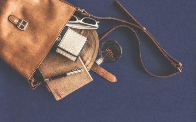 menswear-summer-bags
