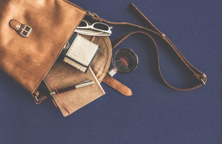 menswear-summer-bags