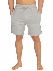 Calvin Klein Sleep Shorts