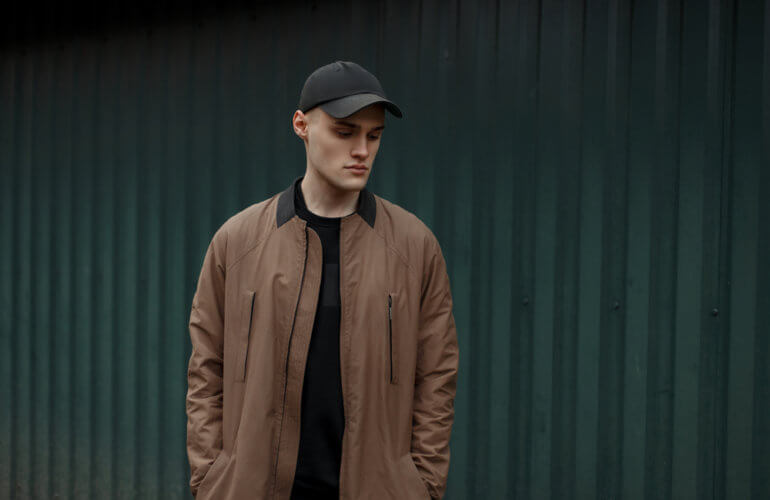 Standout's Carhartt WIP Brand Review