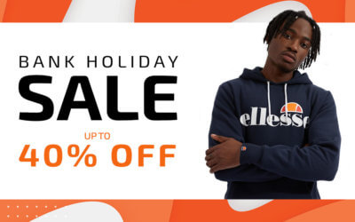 SO-may-Bank-Holiday-Sale 40% off Facebook