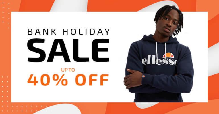 SO-may-Bank-Holiday-Sale 40% off Facebook