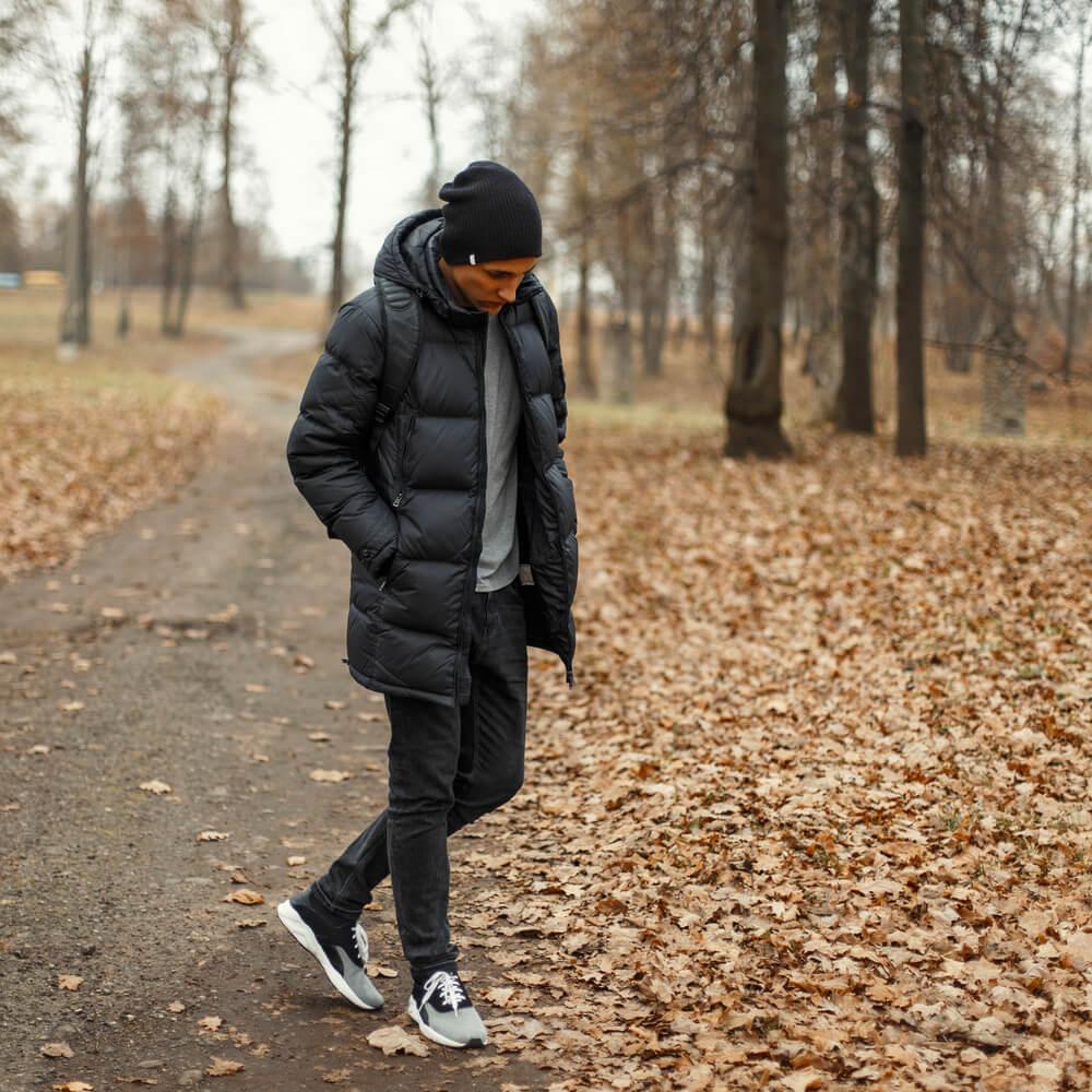 Mens Winter Coats Posts   Facebook