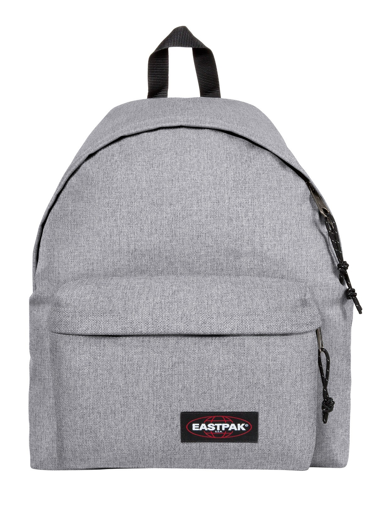 Eastpak Padded Pak'r 24l Women's Backpack In White in White