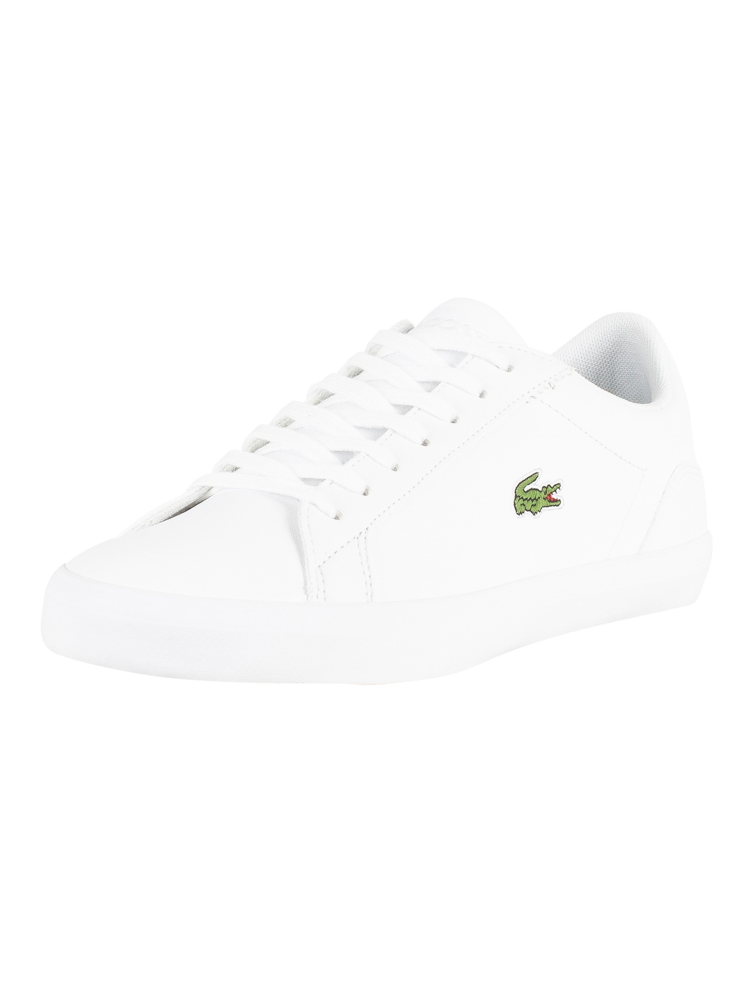 Lerond BL 1 CAM Trainers