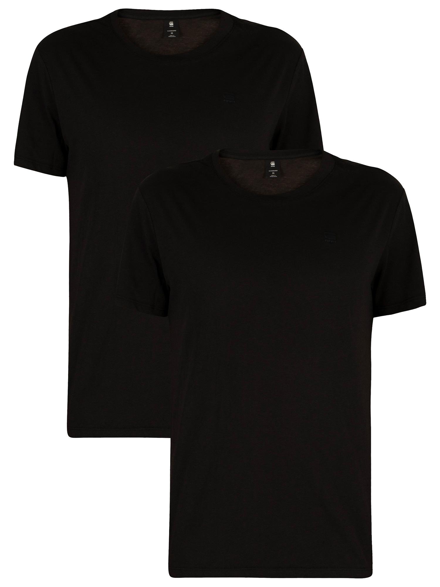 2-Pack-Crew-TShirts