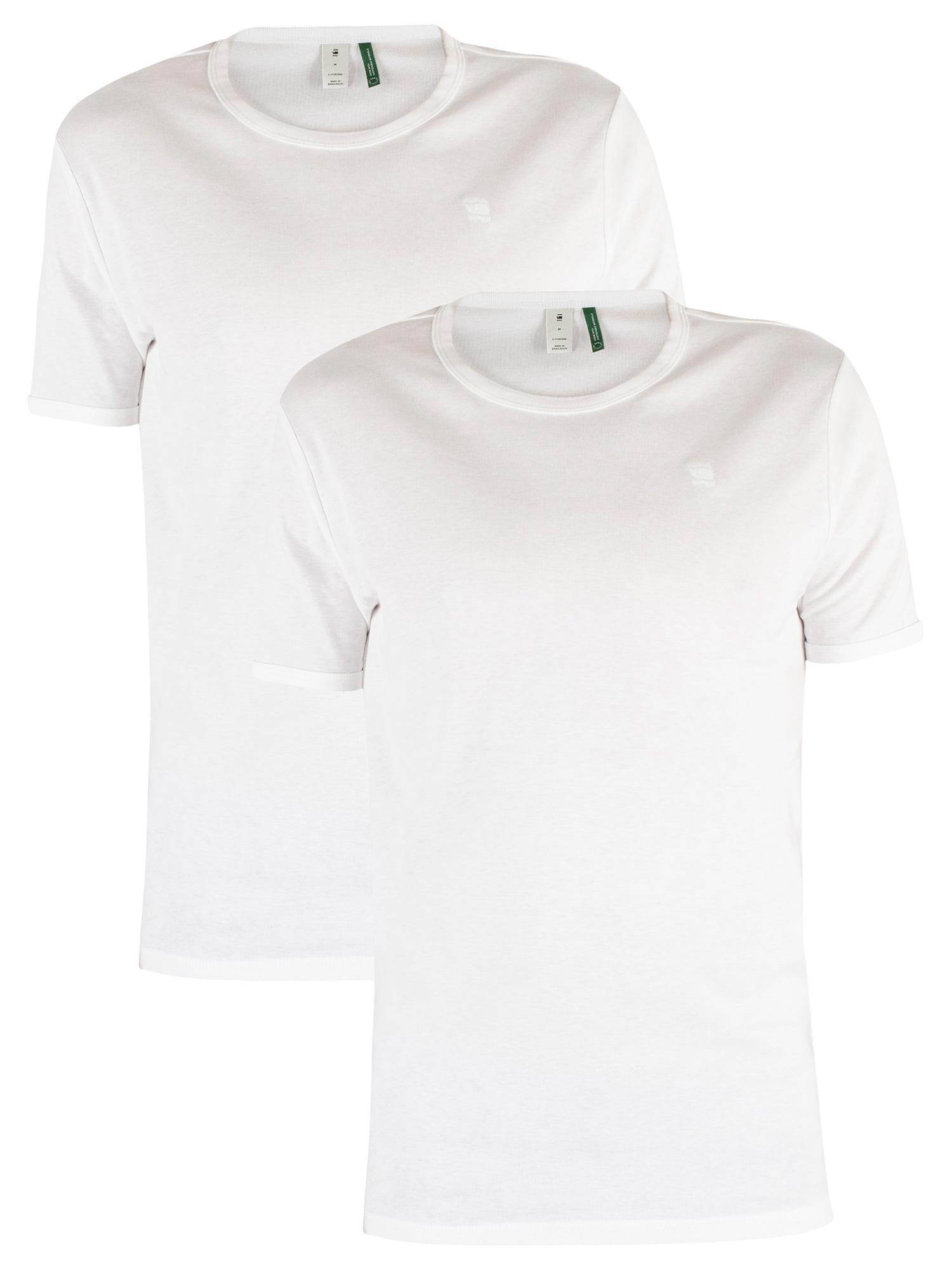 2-Pack-Slim-Crew-TShirts
