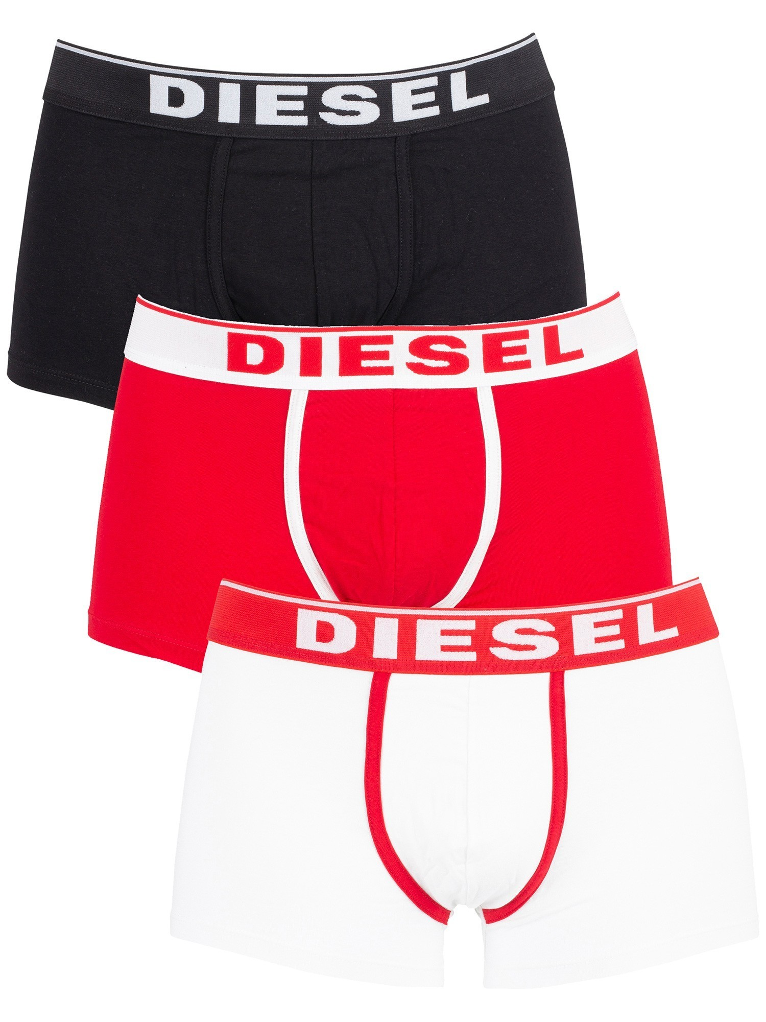 3-Pack-Fresh-and-Bright-Trunks