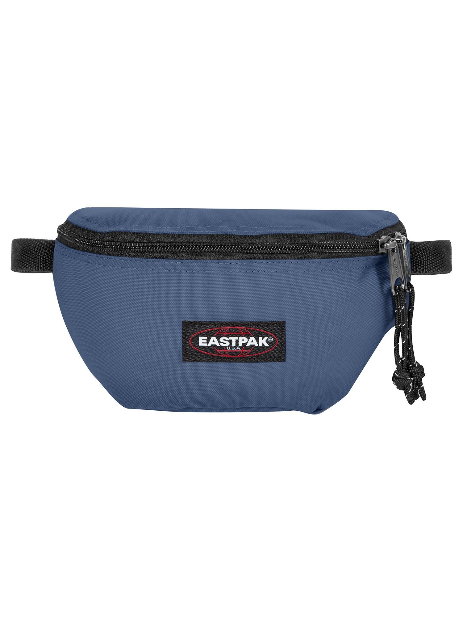 Springer Bum Bag