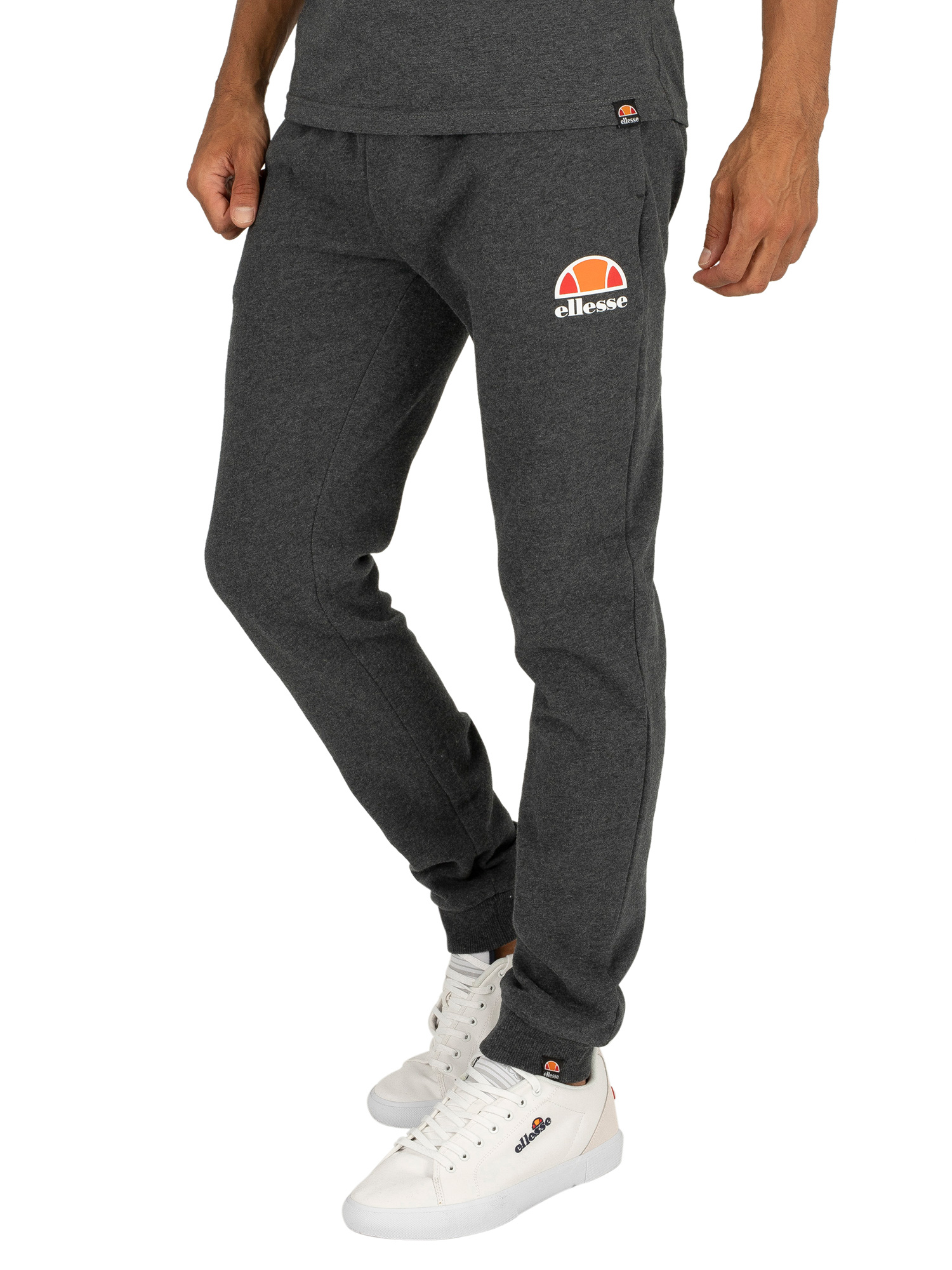 Ovest Joggers