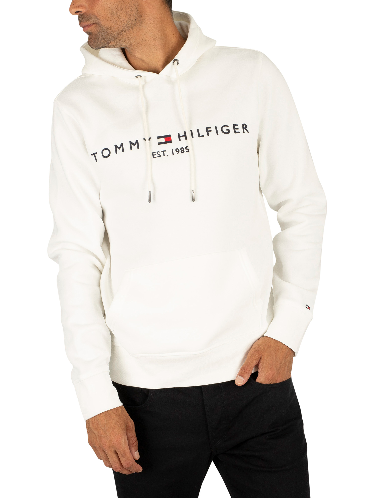 Pullover tommy hilfiger | Etsy