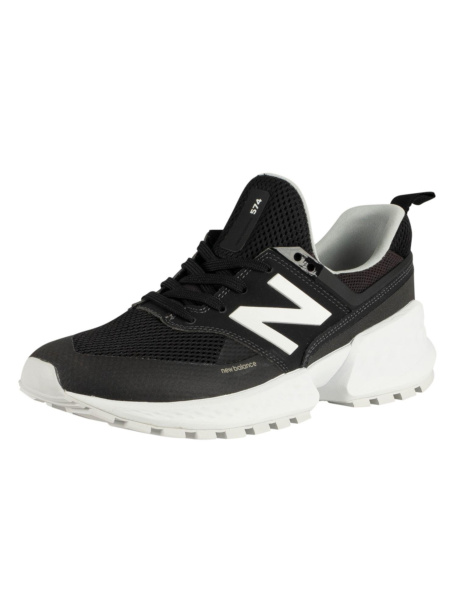 new balance hommes574