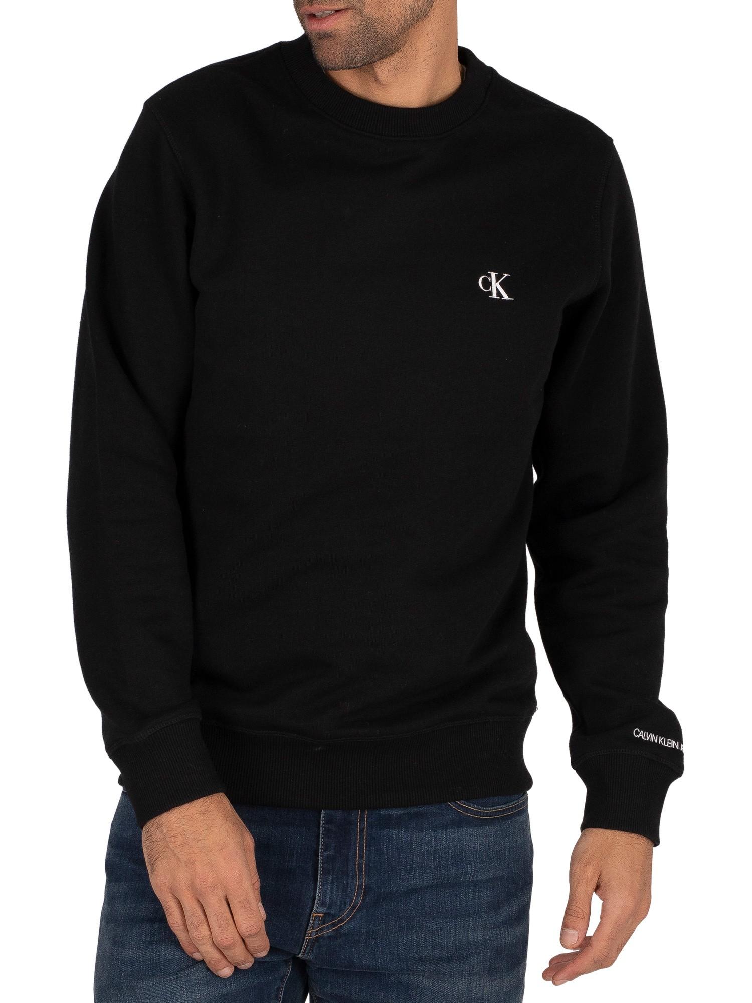 Essential-Sweatshirt