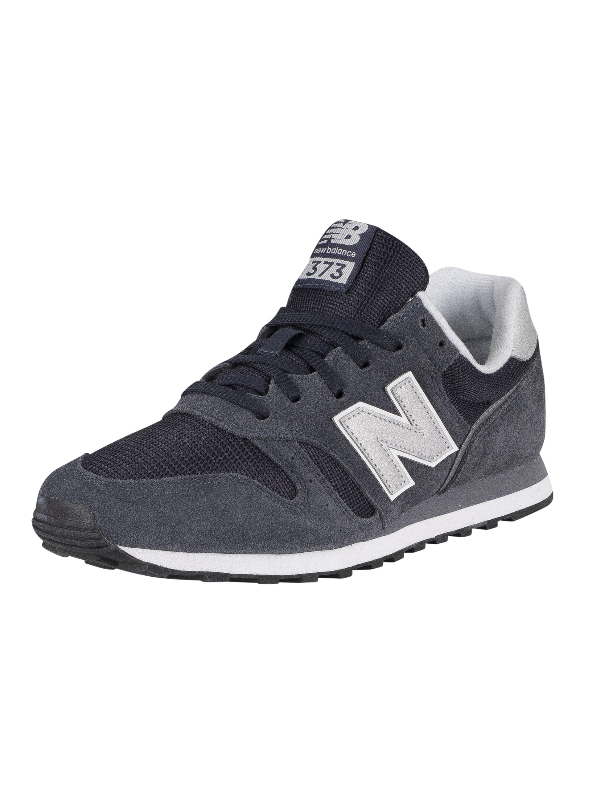 new balance 373 trainers in grey heather, OFF 79%,Welcome to buy!