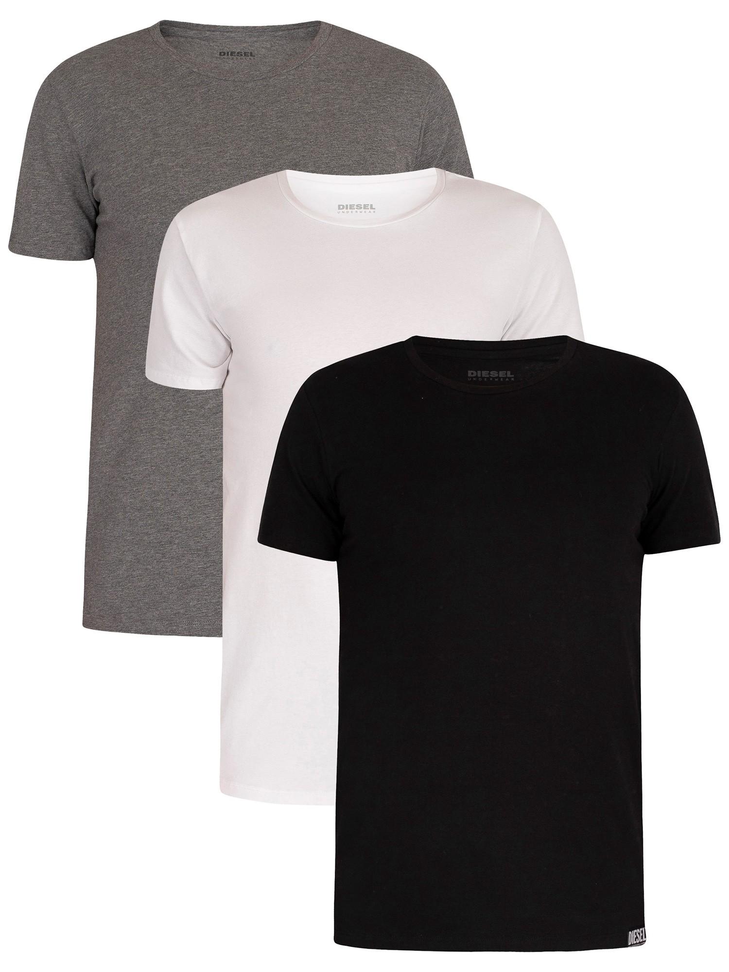 Lounge-3-Pack-Randal-TShirts