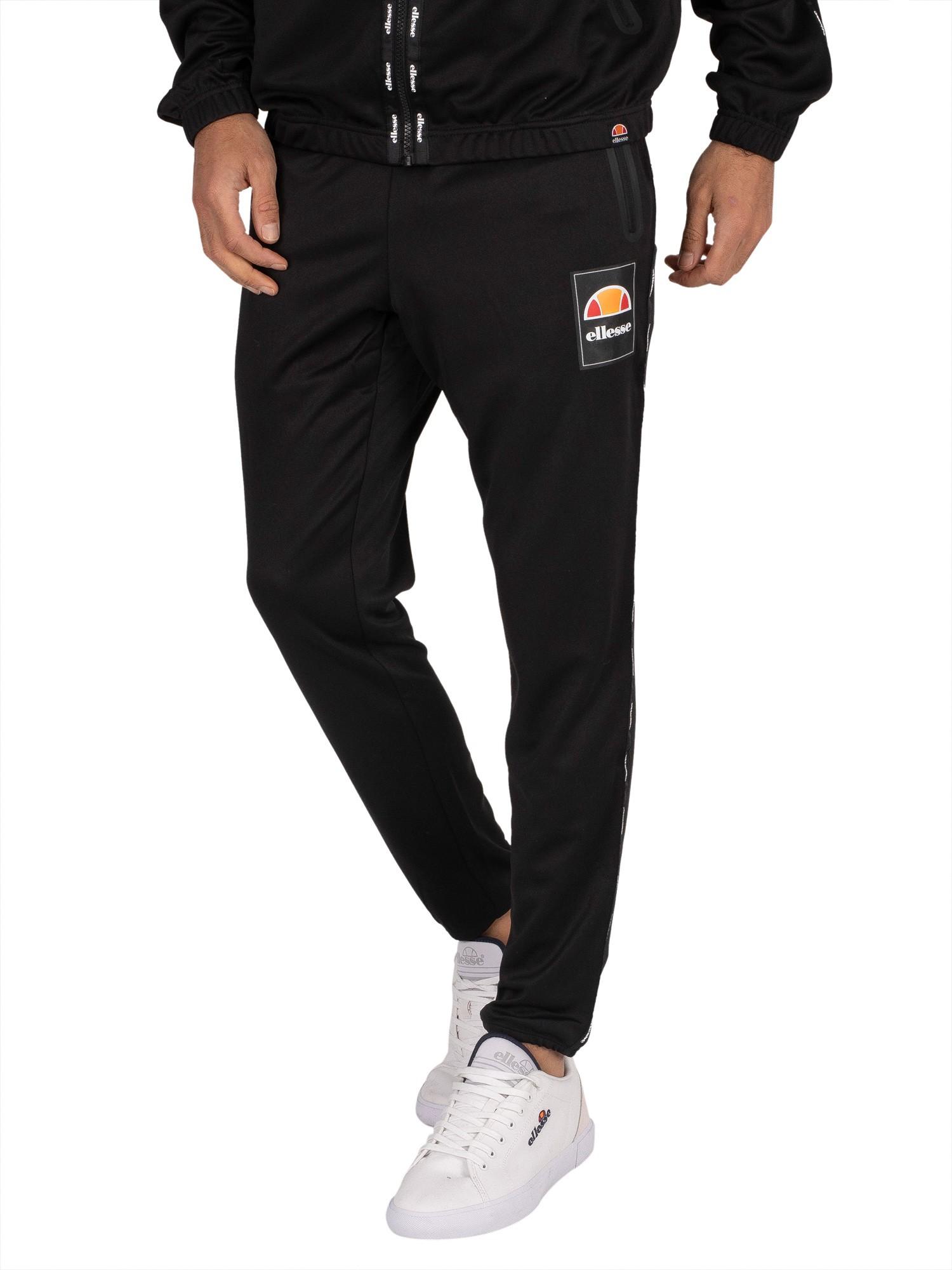 Pantaloni Uomo Ellesse Bertoni Track Pant