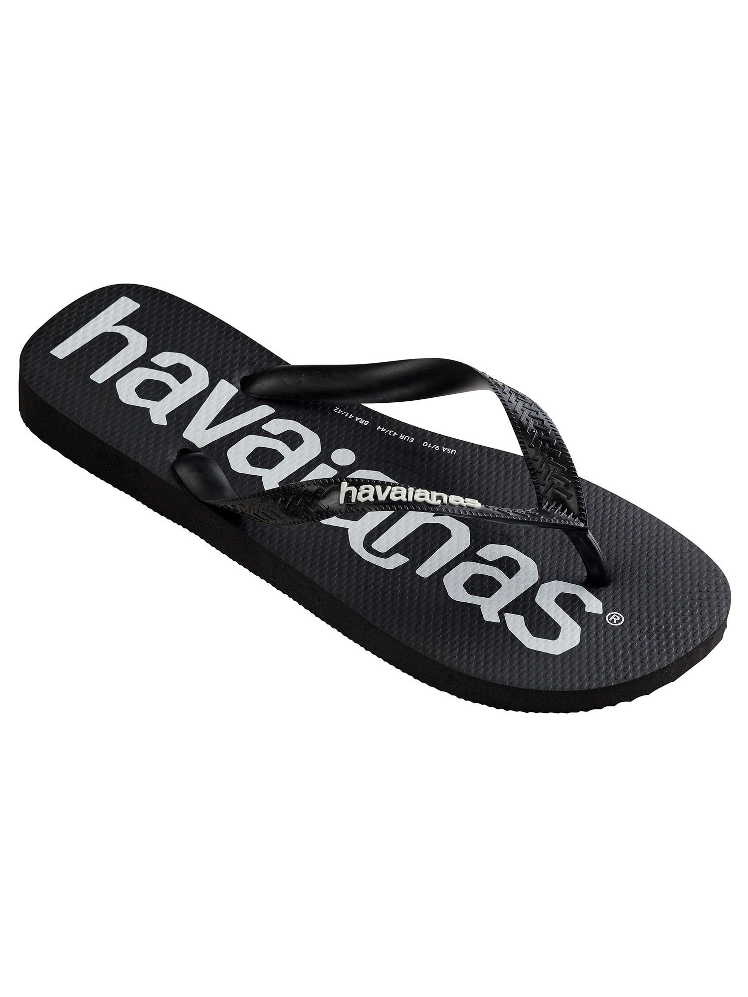 Top-Logo-Mania-Flip-Flops