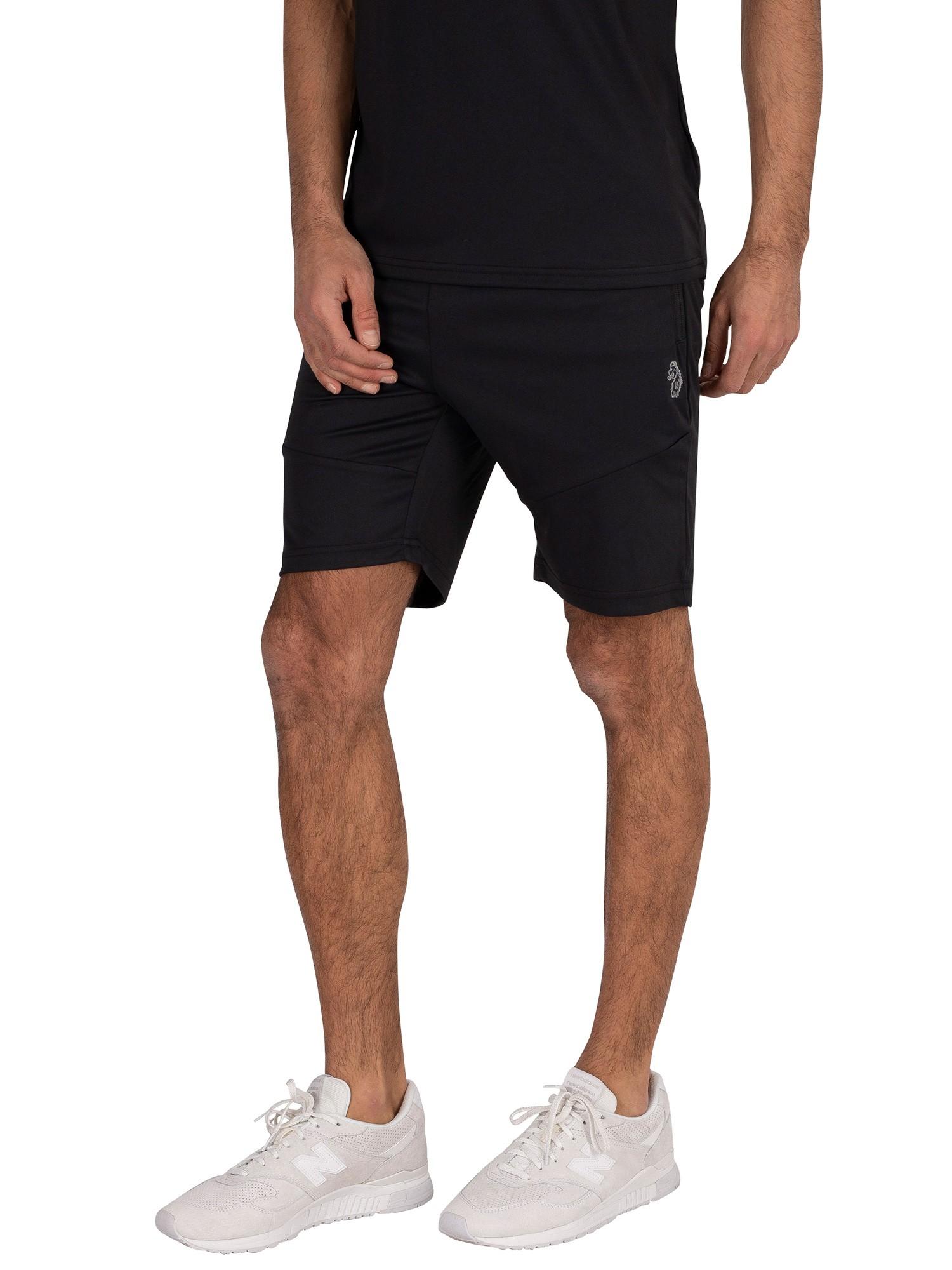 Squatt-Sweat-Shorts