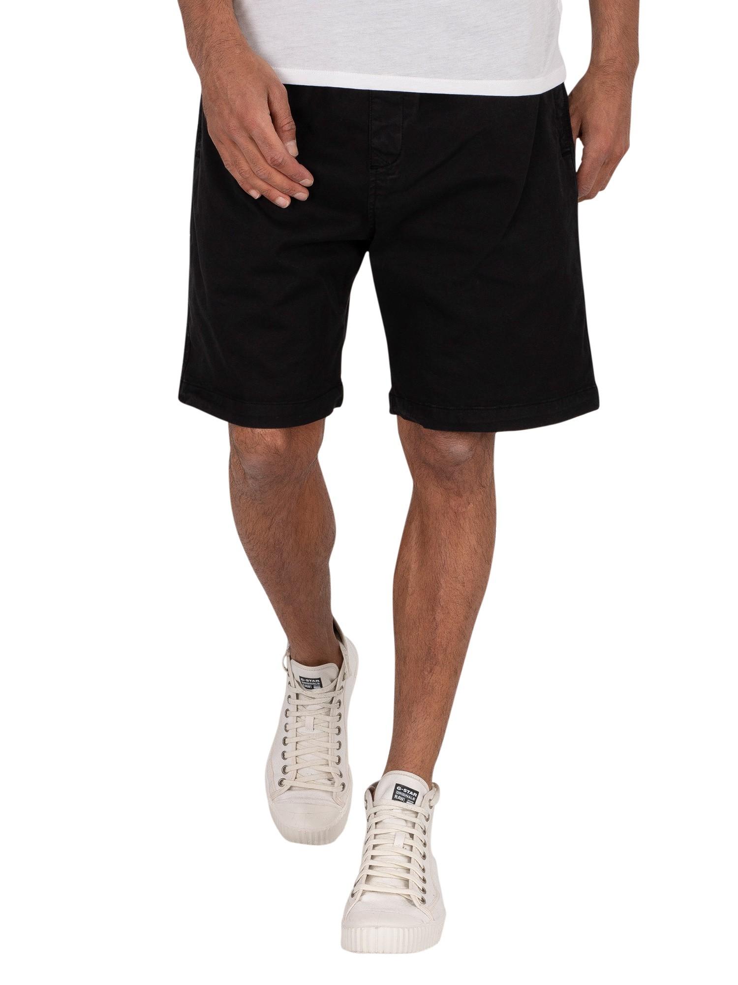 Lawton Shorts