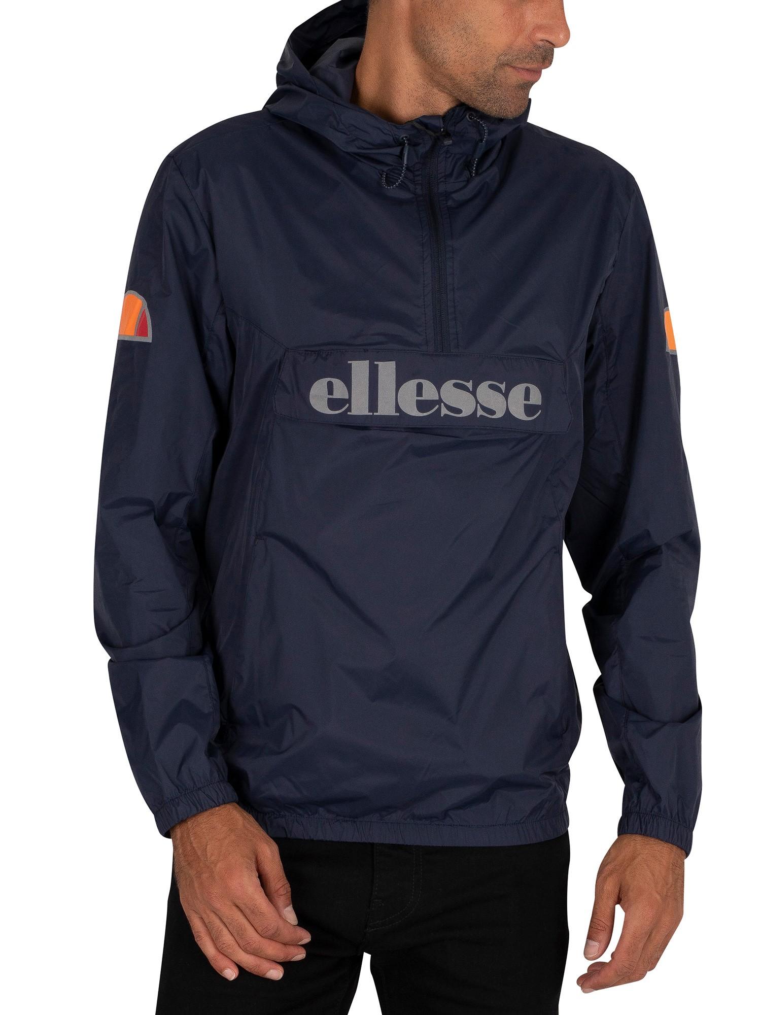Acera-Pullover-Jacket