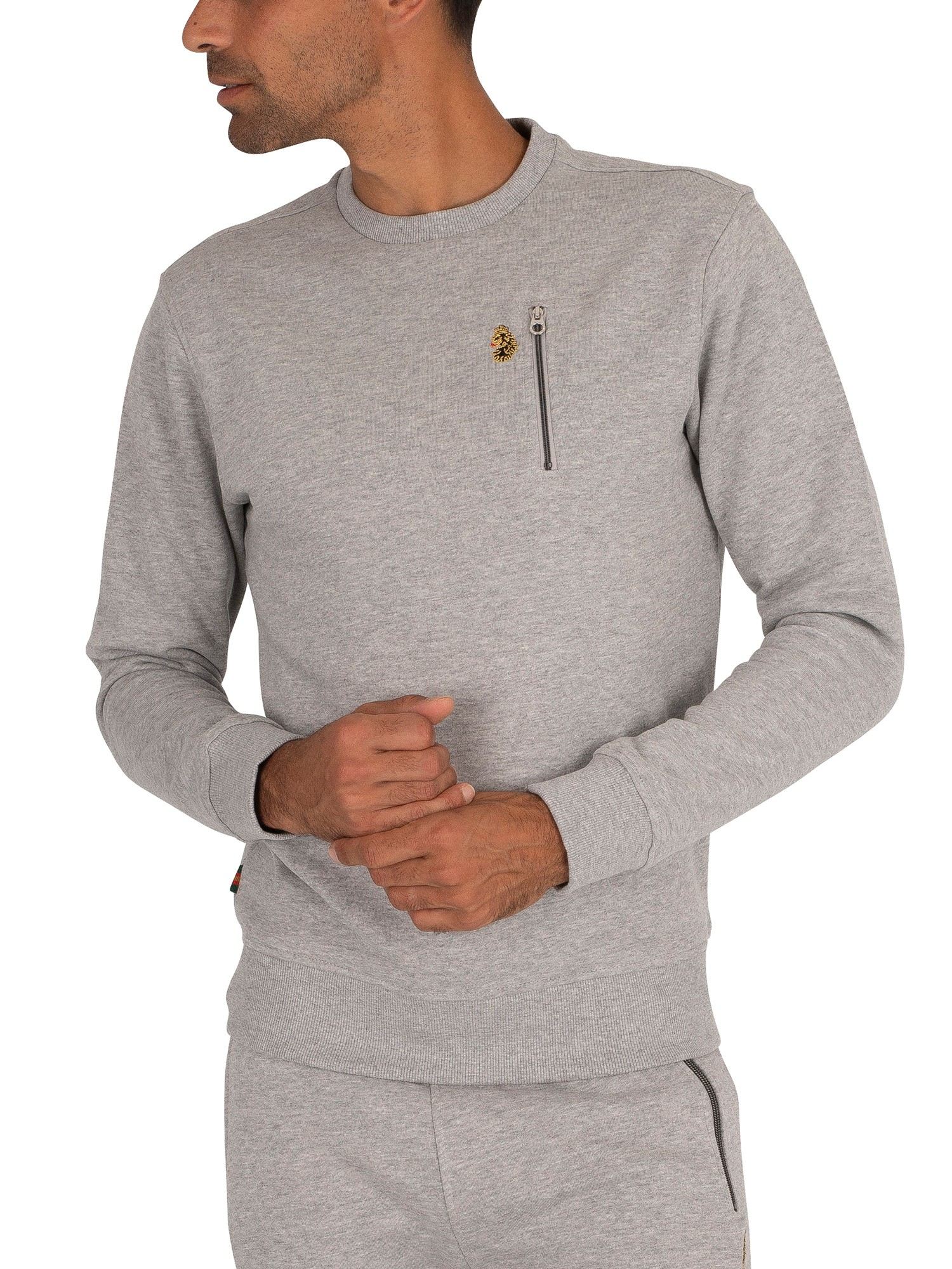 Paris-2-Sweatshirt