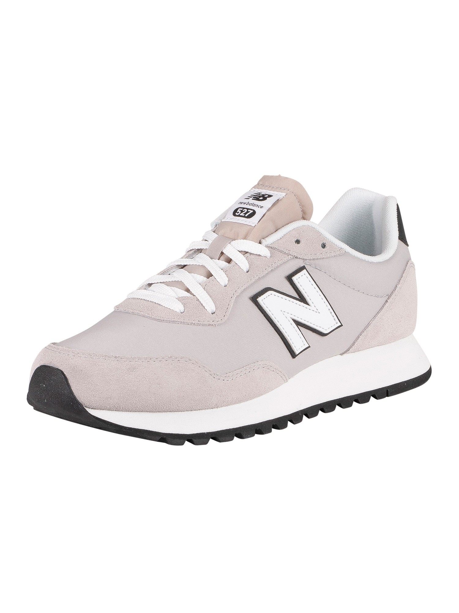 scarpe da ginnastica uomo in pelle new balance