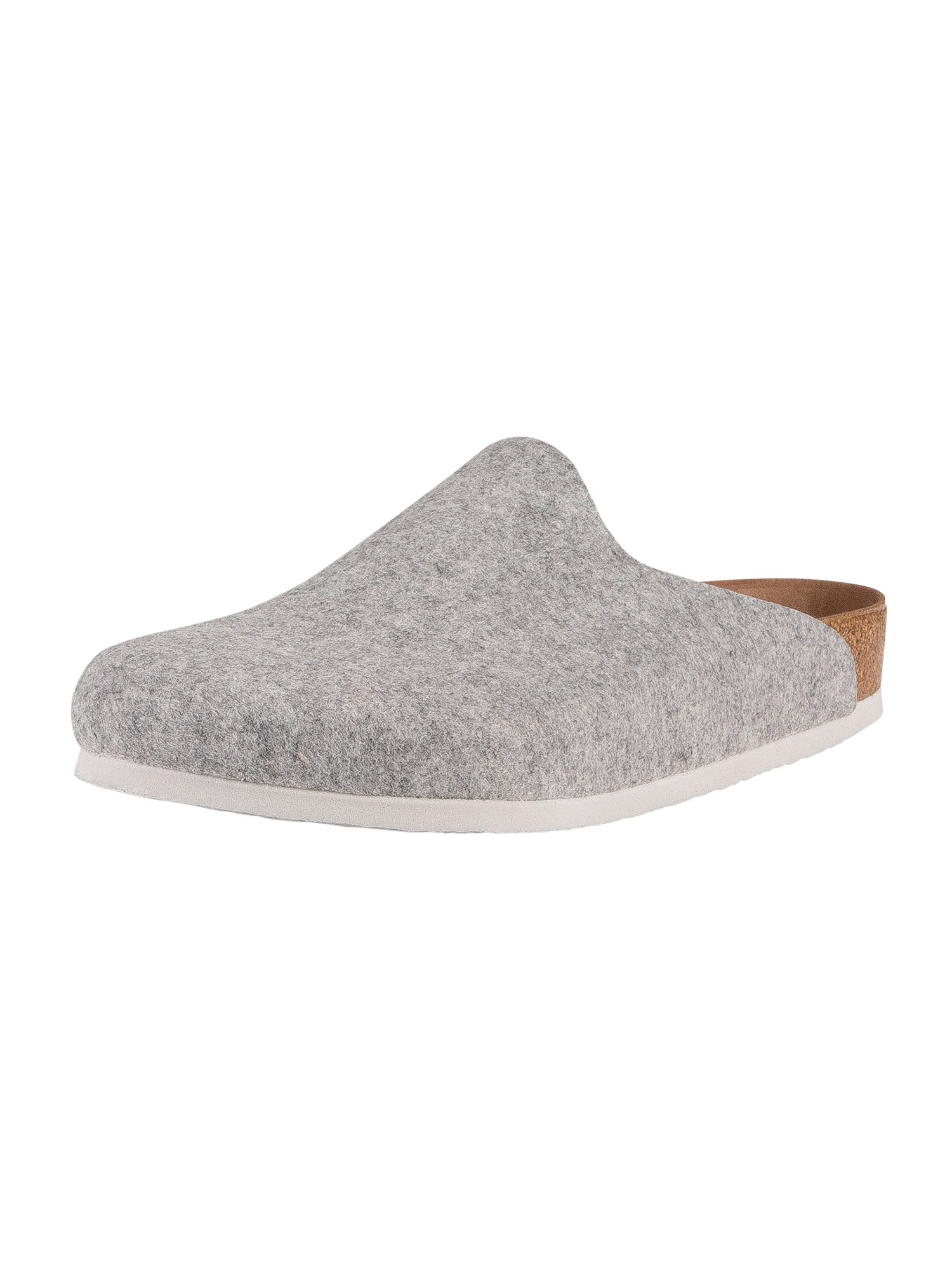 Amsterdam-Vegan-Slippers