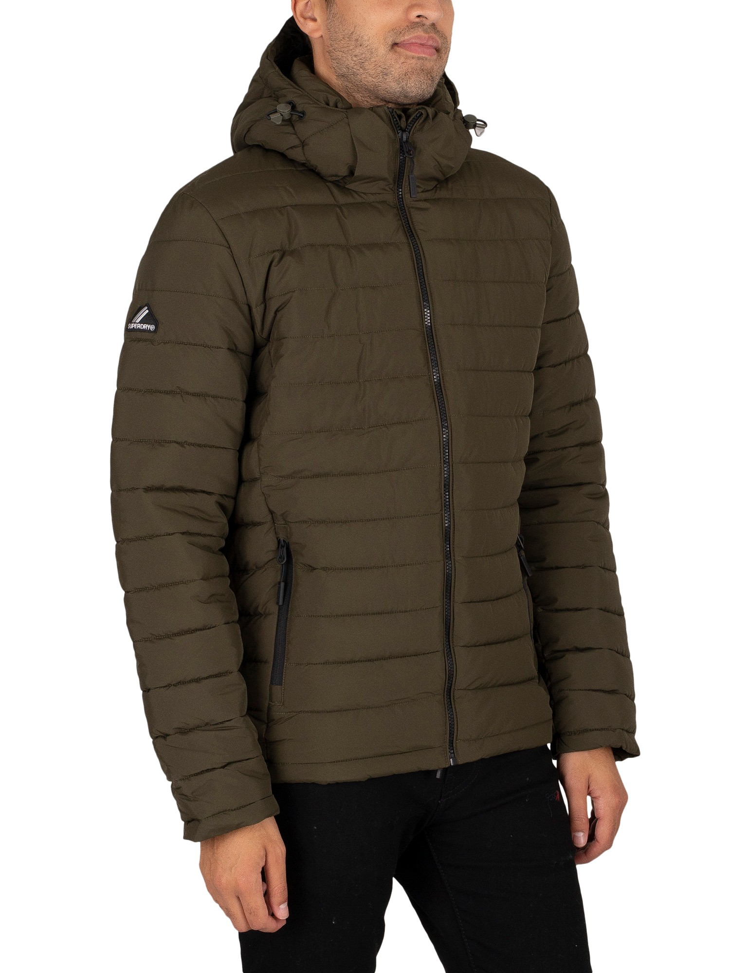 Hooded-Fuji-Jacket