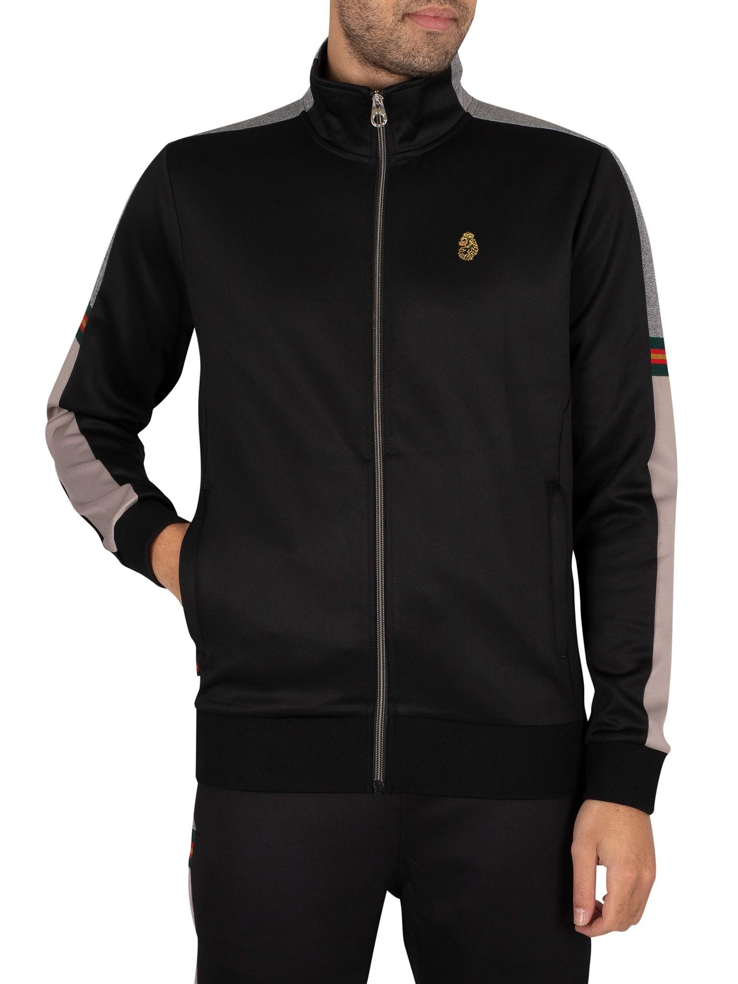 Breeze-Track-Jacket