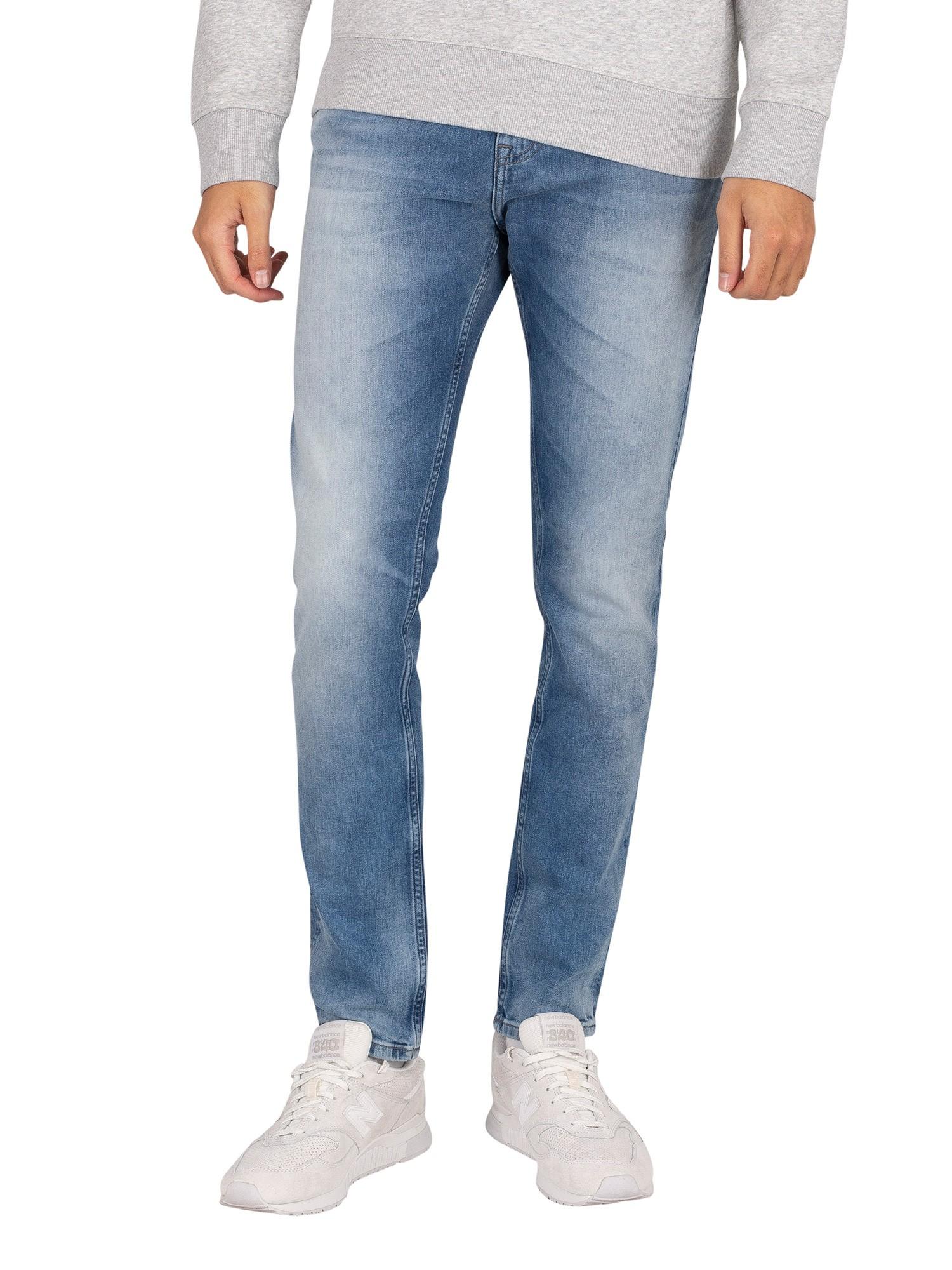 Austin-Slim-Jeans