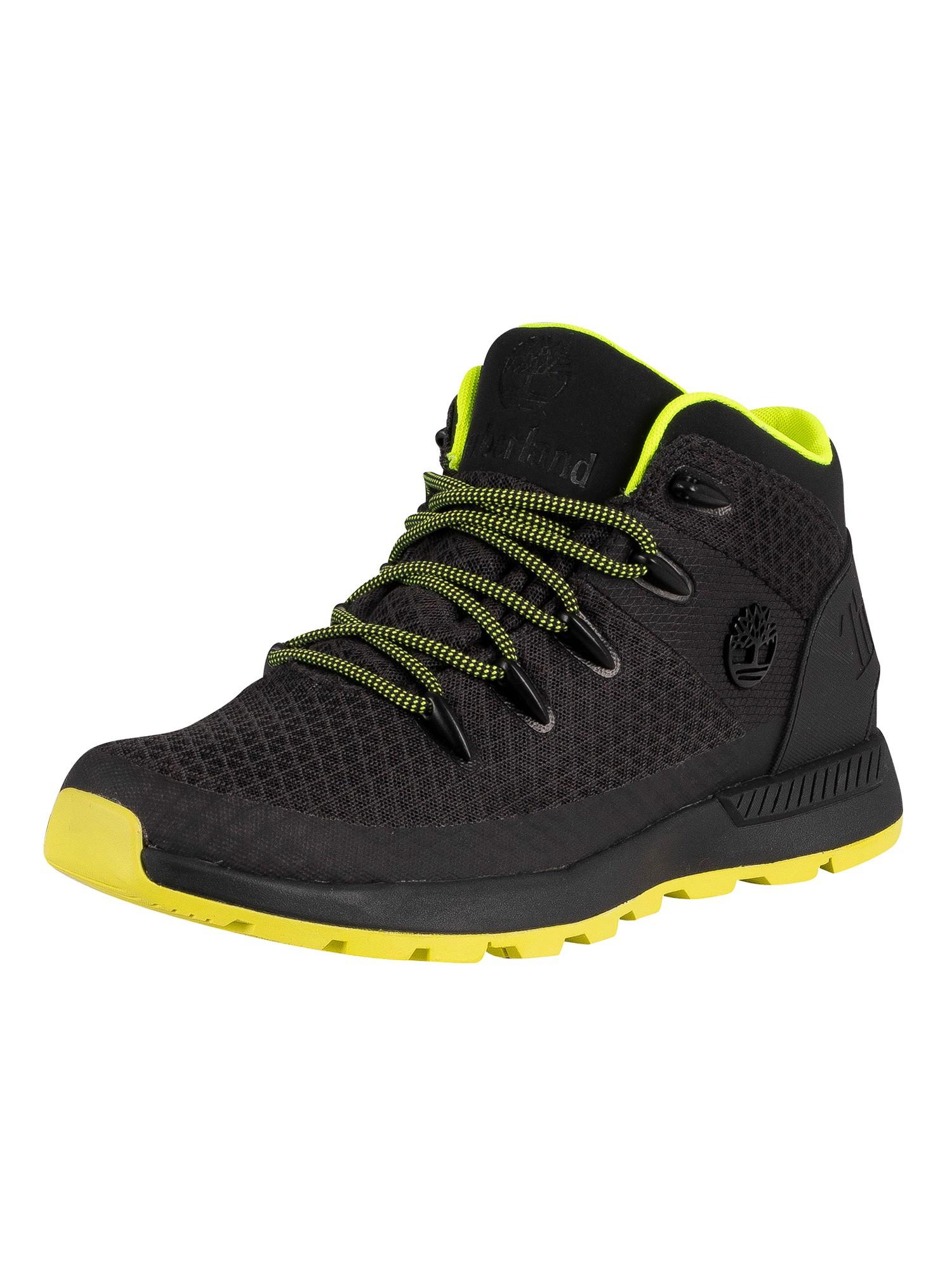 Sprint-Trekker-Mid-Boots