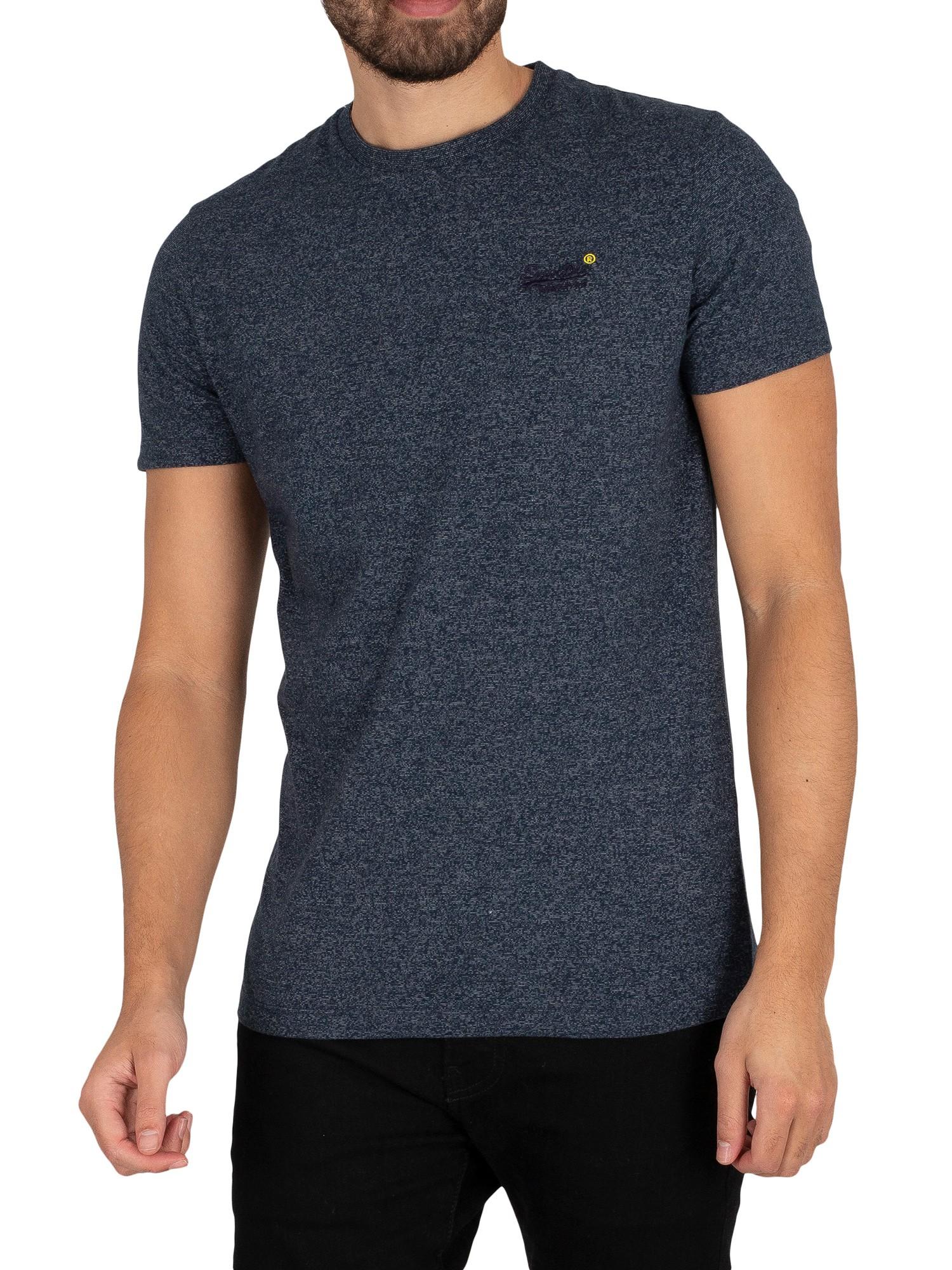 Original-Logo-Vintage-Embroidered-TShirt