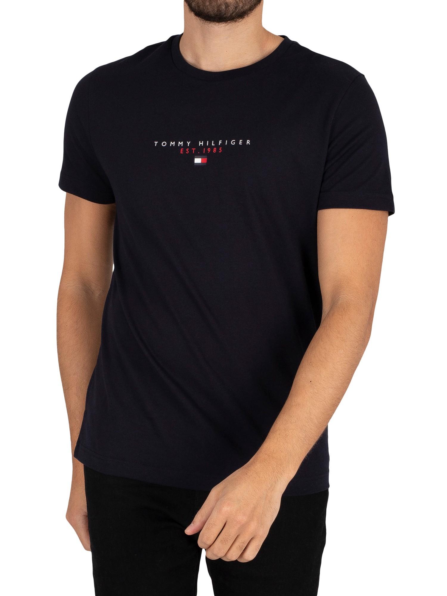 Essential-TShirt