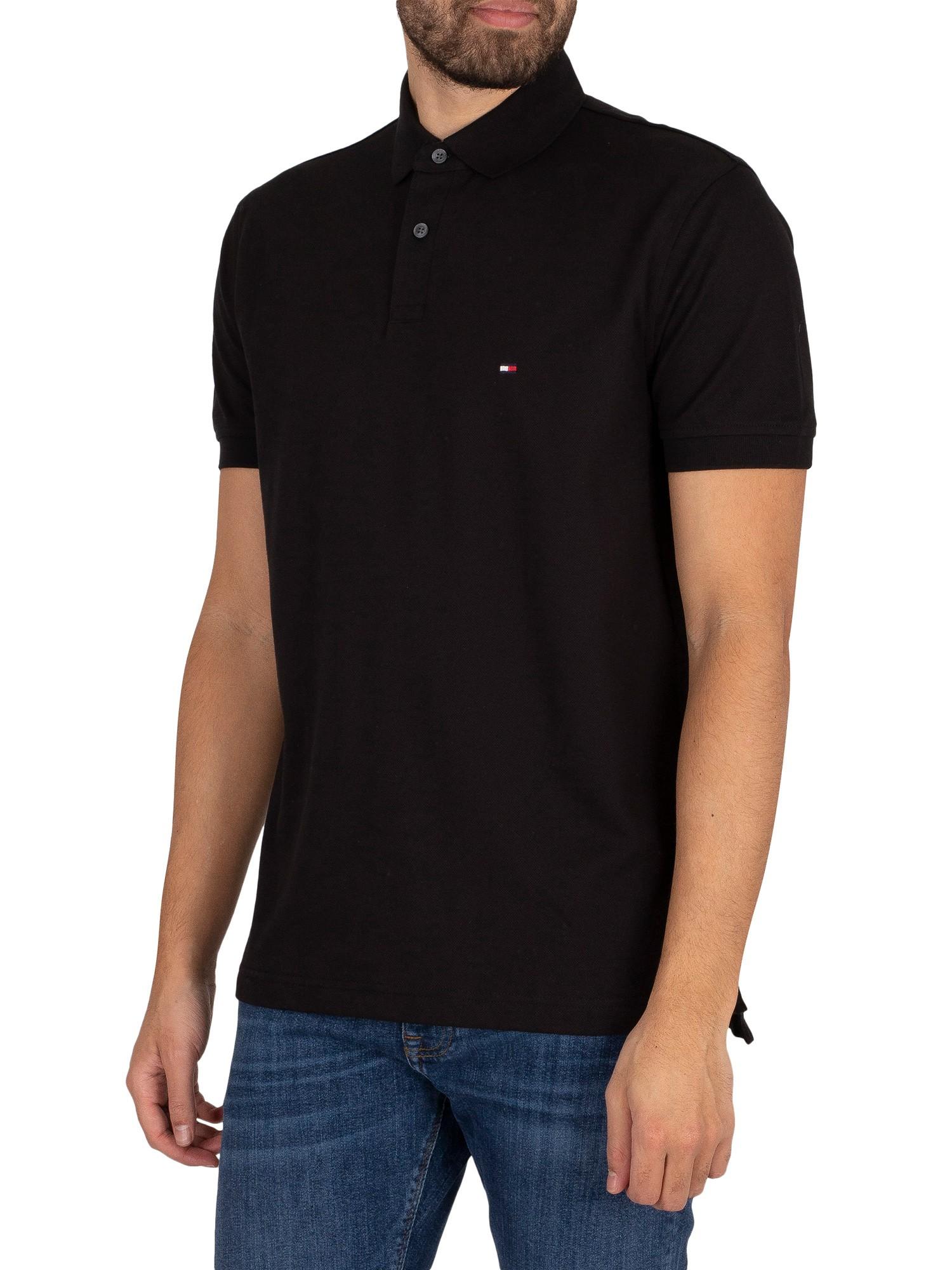 The 1985 Regular Polo Shirt