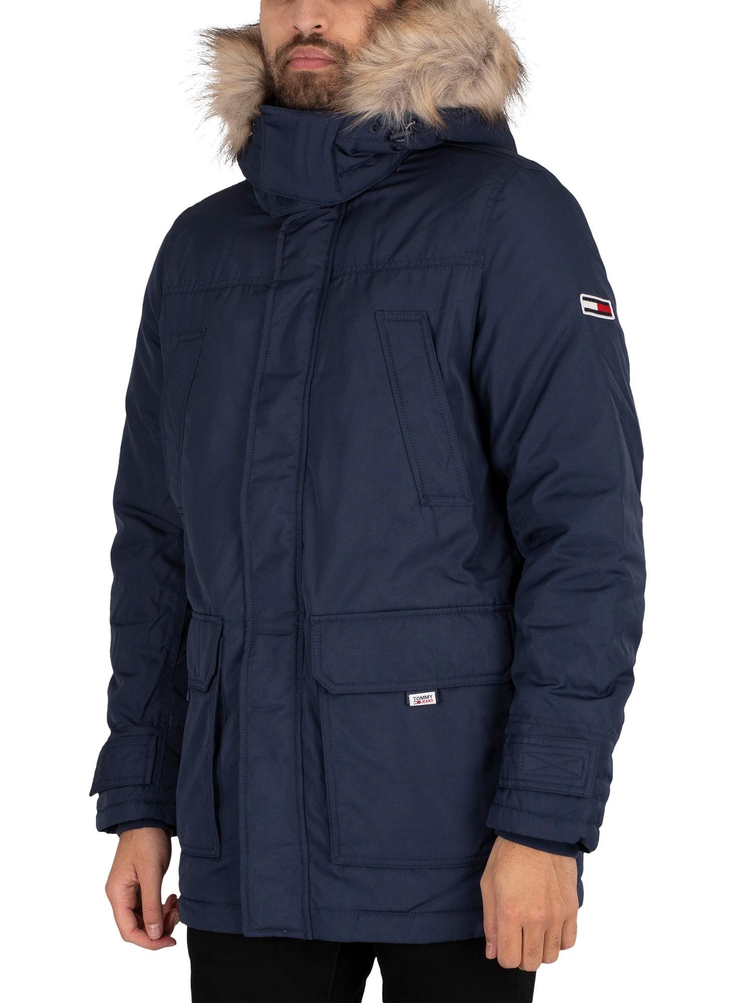 Tech-Parka-Jacket