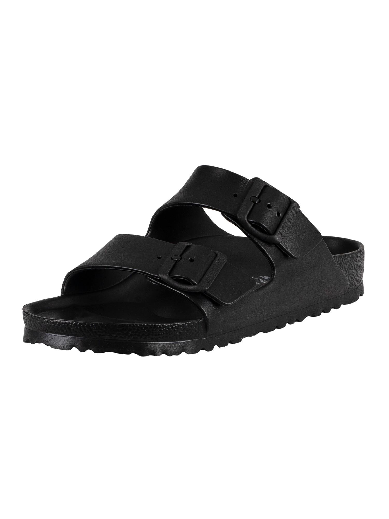 Narrow-Fit-Arizona-EVA-Sandals