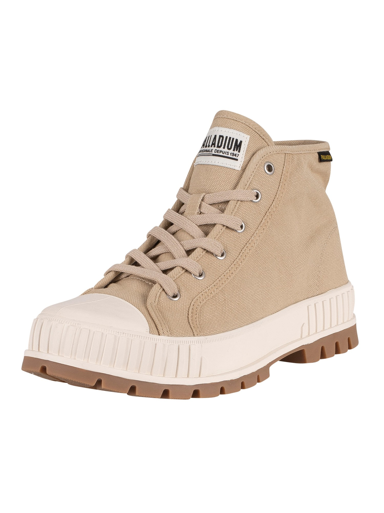 Pallashock-Mid-OG-Boots
