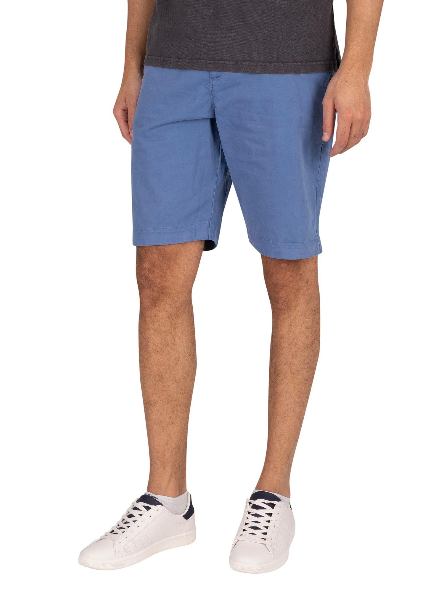 International-Chino-Shorts