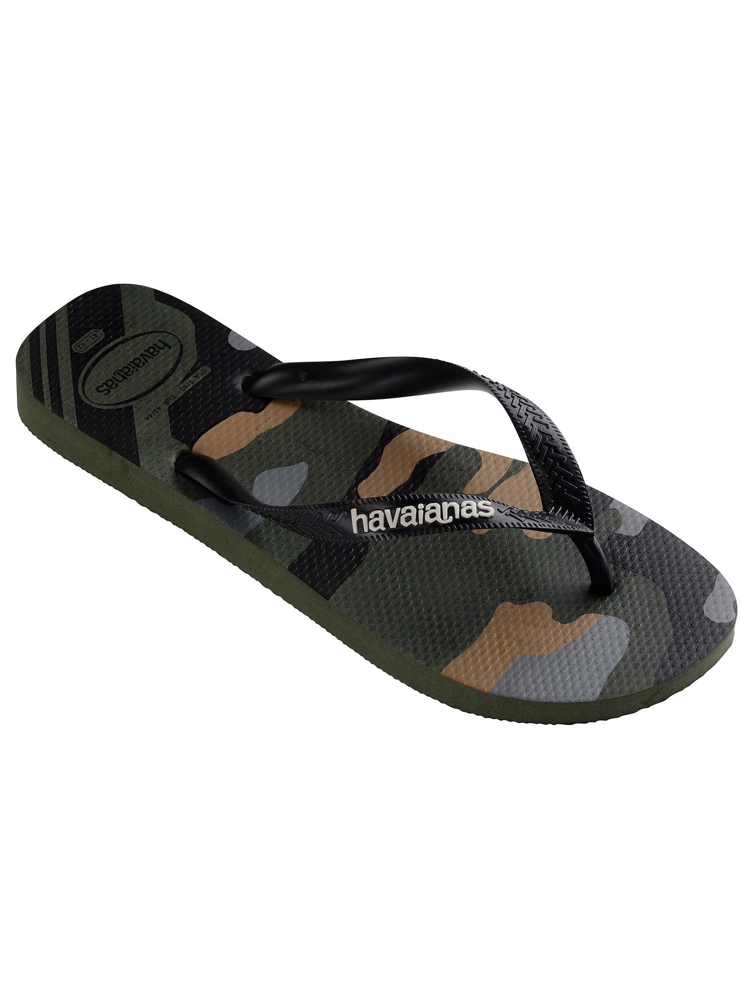 Top-Camu-Flip-Flops