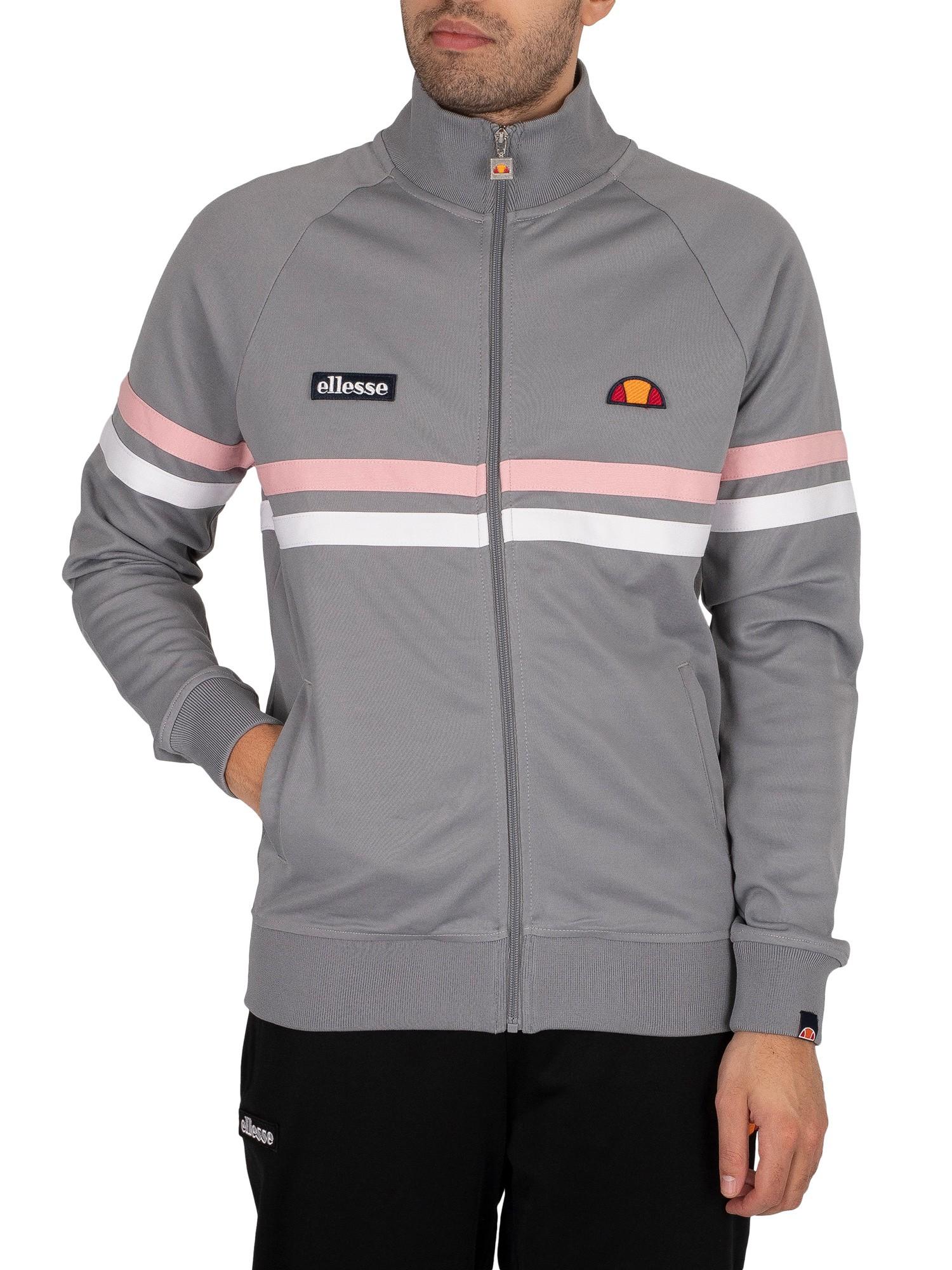Rimini-Track-Jacket