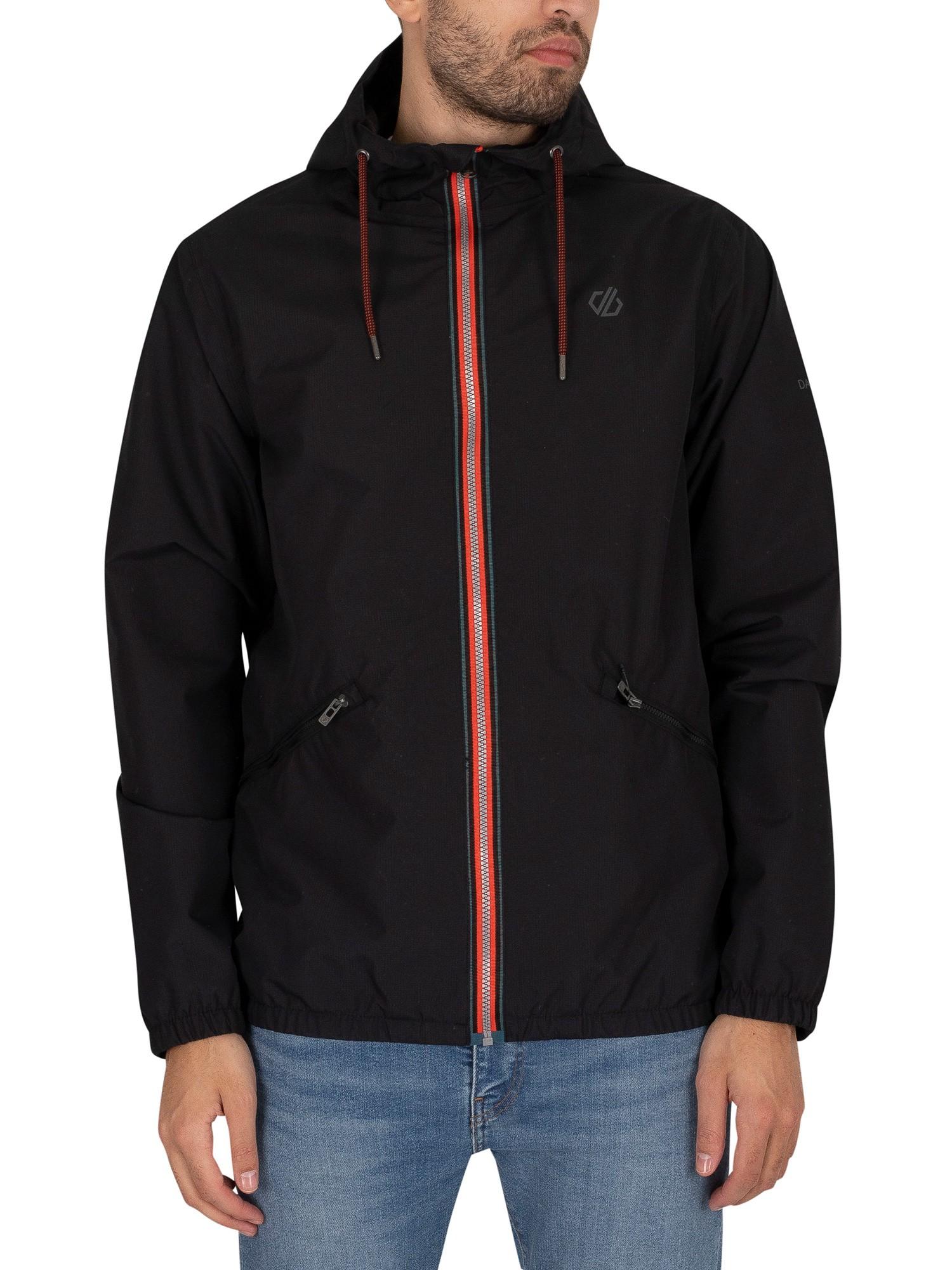 Occupy Lightweight Jacket