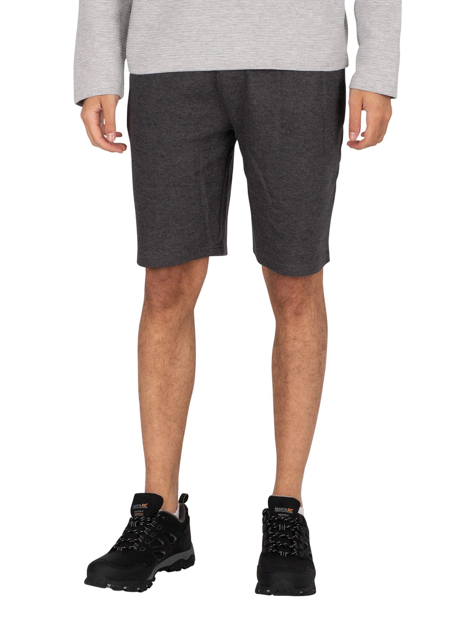 Continual Sweat Shorts