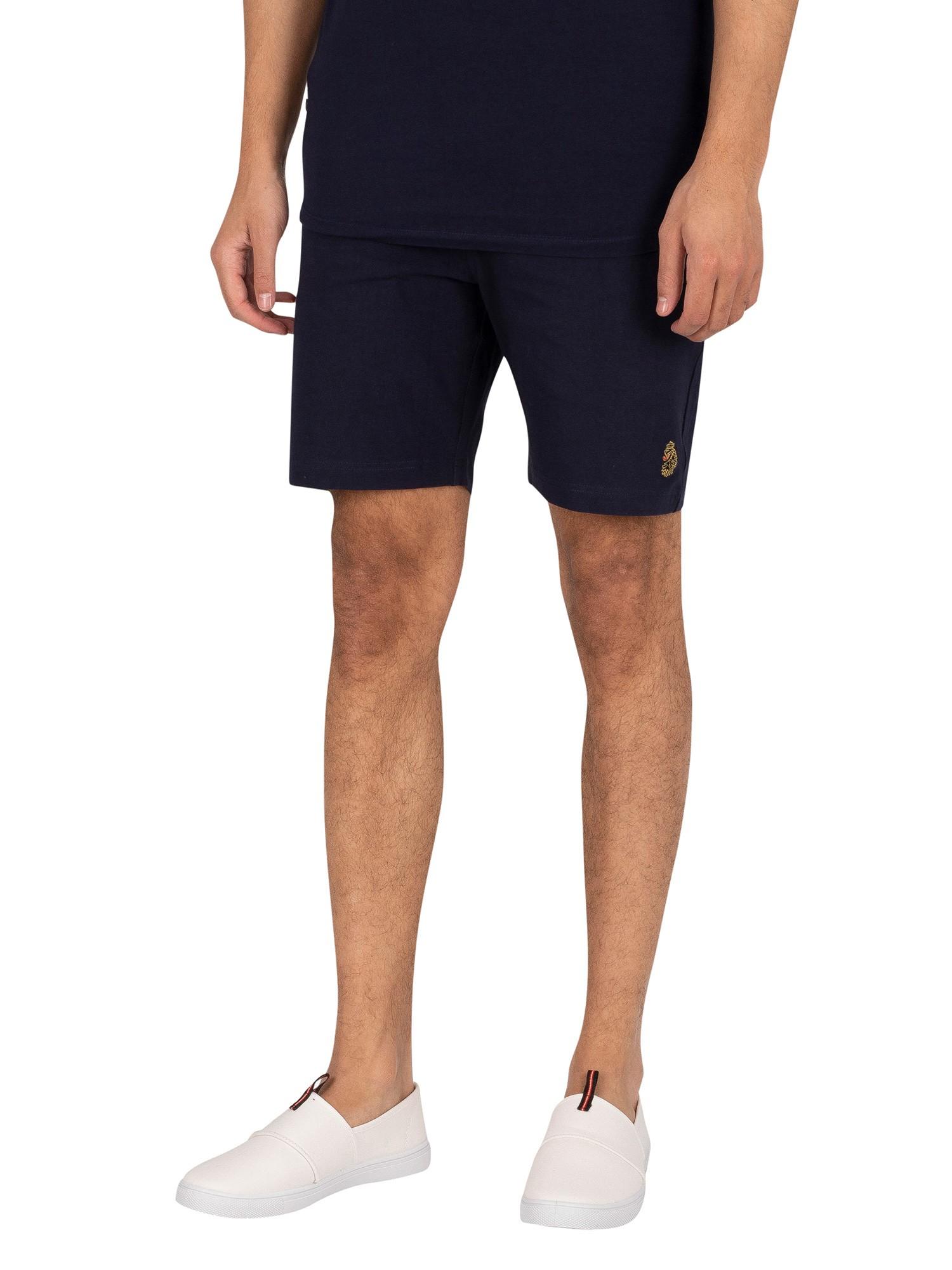 Smashing-Sweat-Shorts
