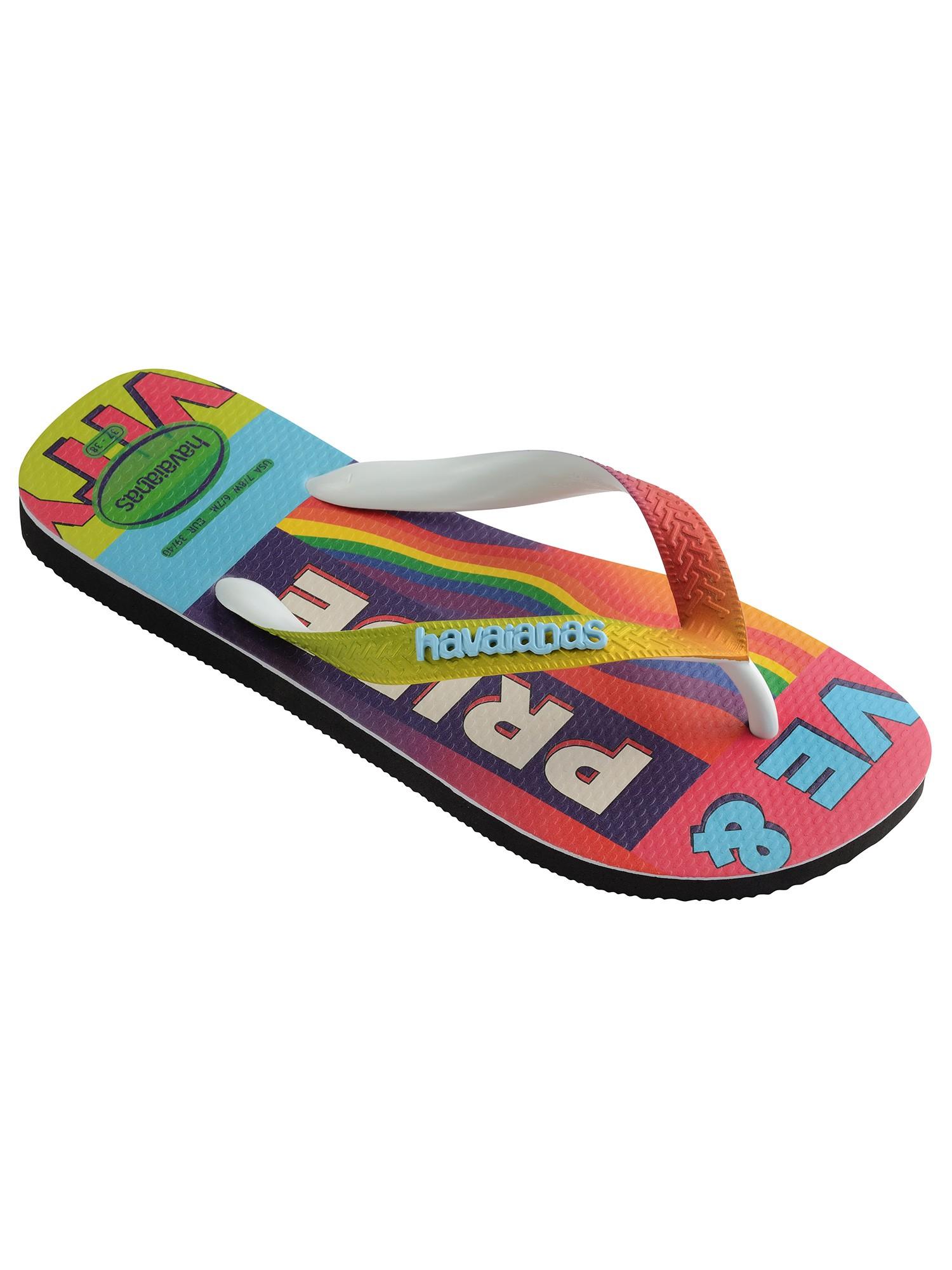 Top-Pride-Rainbow-Flip-Flops